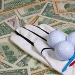 Vérités de l'équipement de golf: devriez-vous dépenser 400 $ pour un putter?