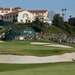 Choix des joueurs: les 10 meilleurs parcours de la PGA Tour
