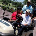 PGA Tour: Fantasy Fix: le championnat des joueurs