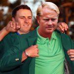 Pourquoi Jack Nicklaus dominerait le golf moderne