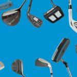 Liste chaude 2020 | Meilleurs clubs et balles de golf