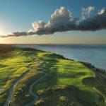 Comment planifier le meilleur voyage de golf d'été que vous et vos amis aurez jamais