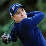 Les sweats à capuche sont-ils des vêtements de golf acceptables? Les éditeurs de Golf Digest font leur entrée