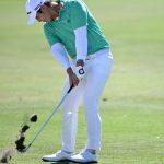 PGA Tour: Double bogey voit Danny Lee tomber au quatrième rang à Arnold Palmer Invitational