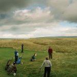 Pouvez-vous jouer au golf au milieu des problèmes de coronavirus? Avec les précautions appropriées, oui