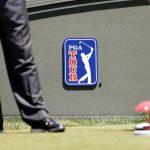 Sources: PGA Tour annoncera le redémarrage de juin pour la saison 2020