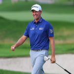 Ce que nous pouvons tous apprendre des dirigeants du PGA Tour en termes de «coups gagnés / attitude»