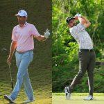 Les 9 vainqueurs «tranquilles» de la saison d'automne du PGA Tour (jusqu'à présent)