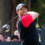 5 points à retenir de la saison d'automne du PGA Tour