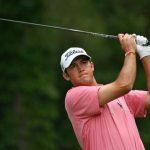 PGA Tour Latinoamerica: Coups durs, grandes pauses