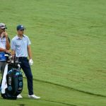 Le PGA Tour devrait-il revenir sans caddies?