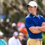 7 joueurs qui avaient sous-estimé les saisons du PGA Tour avant le coronavirus