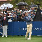 PGA Tour Choix, cotes et aperçu des paris du championnat 2020 PLAYERS