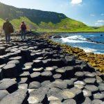 30 meilleurs voyages de la liste de seaux pour votre vie: l'île d'émeraude, de votre généalogie à Guinness