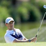 Sports télévisés: le golf en direct est prêt à rouler en seulement quelques dimanches