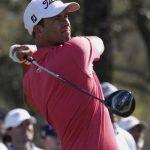 Wary Scott prévoit un retour tardif pour le PGA Tour