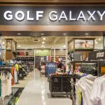 Les activités de la Golf Galaxy seront intégrées aux articles de sport de Dick