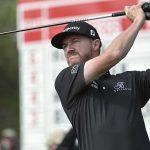 Avec la fermeture de la PGA Tour, Jimmy Walker fait le ménage à la maison