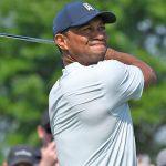 The Match, Champions for Charity cotes, pronostics 2020: Tiger vs Phil II choisit un expert de golf éprouvé