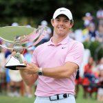 Voici comment les 60 millions de dollars en bonus de la PGA Tour ont été versés après le salaire de 15 millions de dollars de Rory McIlroy