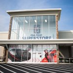 PGA TOUR Superstore - Roswell - Roswell, Géorgie