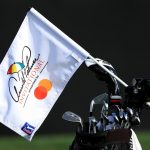 PGA Tour Picks and Betting Preview Of Arnold Palmer Invitational 2020
