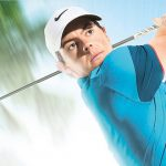 Critique: EA Sports Rory McIlroy PGA Tour (PS4)