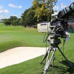 Avec The Match à l'esprit, cinq innovations clés pour améliorer la future couverture télévisuelle du golf