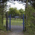 Le club de golf de North Belfast va vendre un terrain dans le but de rester ouvert