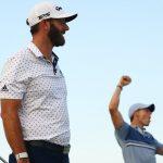 Rory McIlroy a gagné, mais le golf a brillé dans son retour en direct