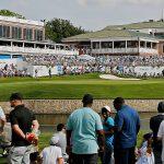 Pas de fans signifie des changements opérationnels et des résultats financiers pour les événements du PGA Tour