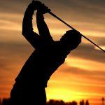 Les joueurs du PGA Tour confiants basés à l'étranger concourront aux États-Unis - Golf365.com