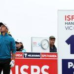 Derrière chaque star du Tour se trouve un PGA Professional - PGA of Australia