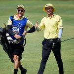 Gale passe aux quarts de finale du Tournoi de l'année de la tournée européenne ... jusqu'à présent - PGA d'Australie