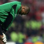 Liverpool vs AC Milan: `` Quelque chose d'irréel s'est produit '' en finale de la Ligue des champions 2005
