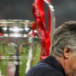 Liverpool vs AC Milan: `` La plus grande finale de Ligue des Champions de tous les temps ''