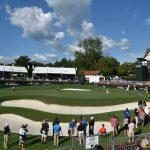 Comment le PGA Tour utilise la technologie pour suivre les tirs, créer de nouvelles statistiques et améliorer la diffusion