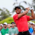 CBS et NBC re-up avec la PGA Tour dans un accord de 6,3 milliards de dollars sur 9 ans
