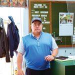 Même sous restrictions, le golf prospère dans le comté de Chatham pendant le coronavirus