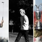 REGARDER: Cinq des meilleures… victoires de Greg Norman