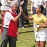 Le championnat TOUR annonce son soutien au fonds de secours COVID-19 d'East Lake Foundation
