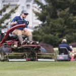 Les terrains de golf du comté de Snohomish prêts à rouvrir   HeraldNet.com