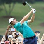 Discovery et PGA Tour présentent GOLFTV - l'offre mondiale pour la communauté du golf
