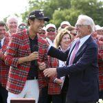 Planification coloniale pour un événement PGA Tour qui pourrait ne pas se produire