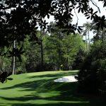 Masters en novembre? Le nouveau calendrier du PGA Tour devrait jouer en 2020