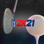 PGA Tour 2K21 Courses - Tournois, créateur de cours, FedEx Cup, TPC Sawgrass, Tour Championship & plus - RealSport