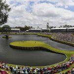 PGA Tour annonce l'annulation du championnat des joueurs et des trois prochains événements