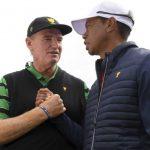 PGA Tour prévoit des tests constants et un accès limité pour le retour au golf