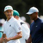 Baby Steps, Boom Times et Tiger: le golf professionnel en Chine fête ses 25 ans