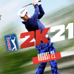 PGA Tour 2K21 dévoilé avec la couverture de l'athlète, la première bande-annonce, de nouvelles fonctionnalités, la date de sortie, etc.